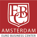 logo-ebc-amsterdam (2)