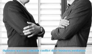 Mediation-zakelijk-conflict