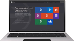 office 365 prijzen