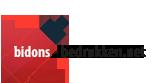 bidons-bedrukken-net