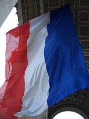 zakelijk Frans