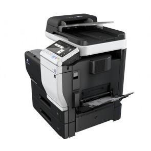 Tweedehands printers